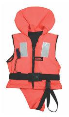 Veiligheid reddingsvest/zwemvest